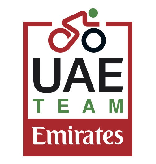 UAE_TEAM_EK_logo-504x530